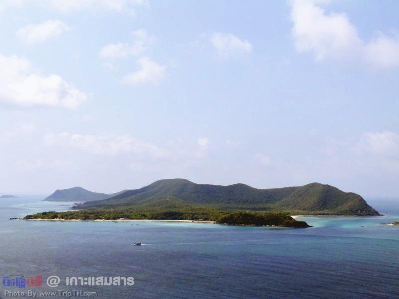 เกาะแสมสาร (2)