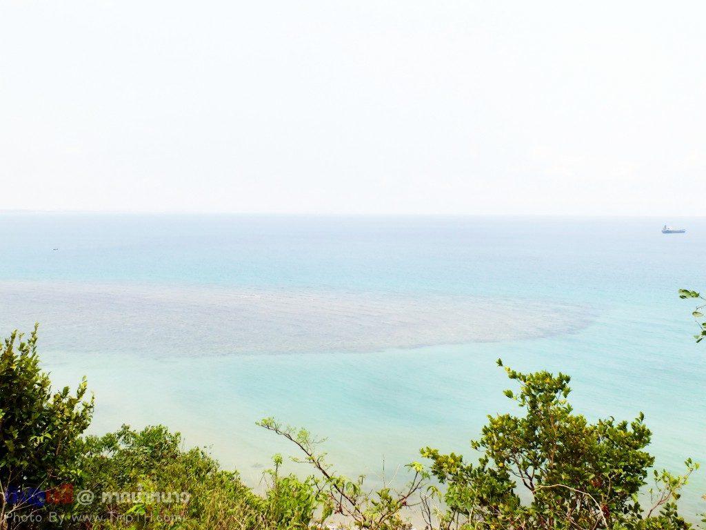 จุดชมวิวหาดน้ำหนาว (5)