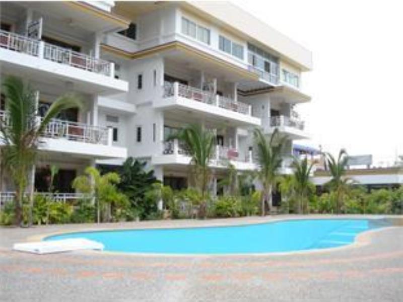 ซิมเปิล ไลฟ์ รีสอร์ท (Simple Life Resort)
