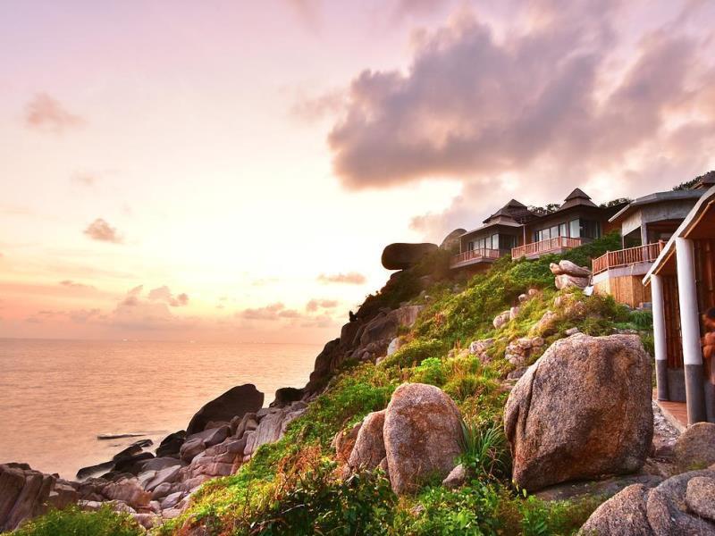 ทรายแดง รีสอร์ต (Sai Daeng Resort)