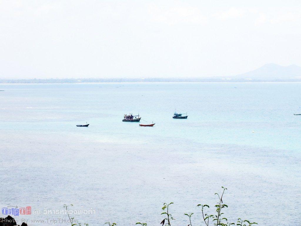ทะเลแสมสาร (3)