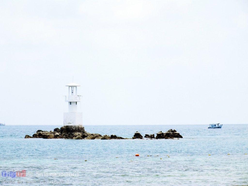 ทะเลแสมสาร (4)