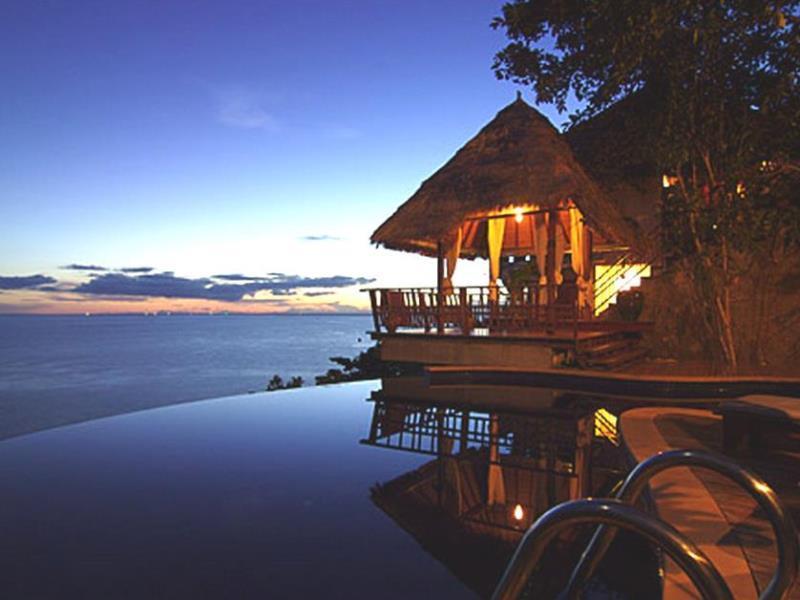ทิพย์วิมาน รีสอร์ท (Thipwimarn Resort)