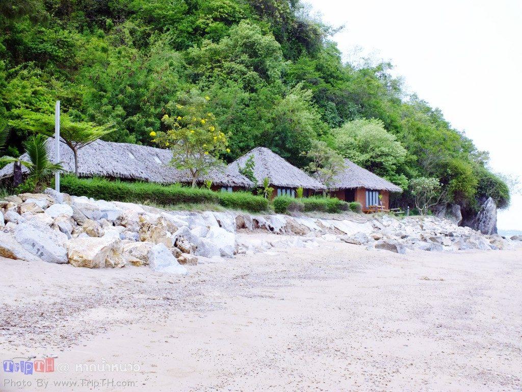 ที่พักหาดน้ำหนาว (5)