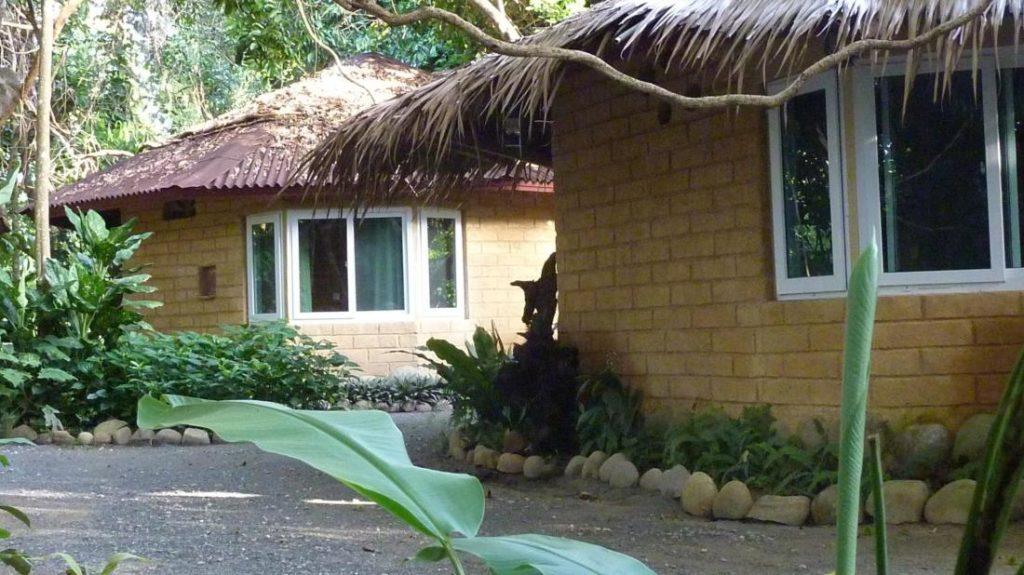 บ้านดินเชี่ยวหลาน (Baandin Chiewlarn Resort)