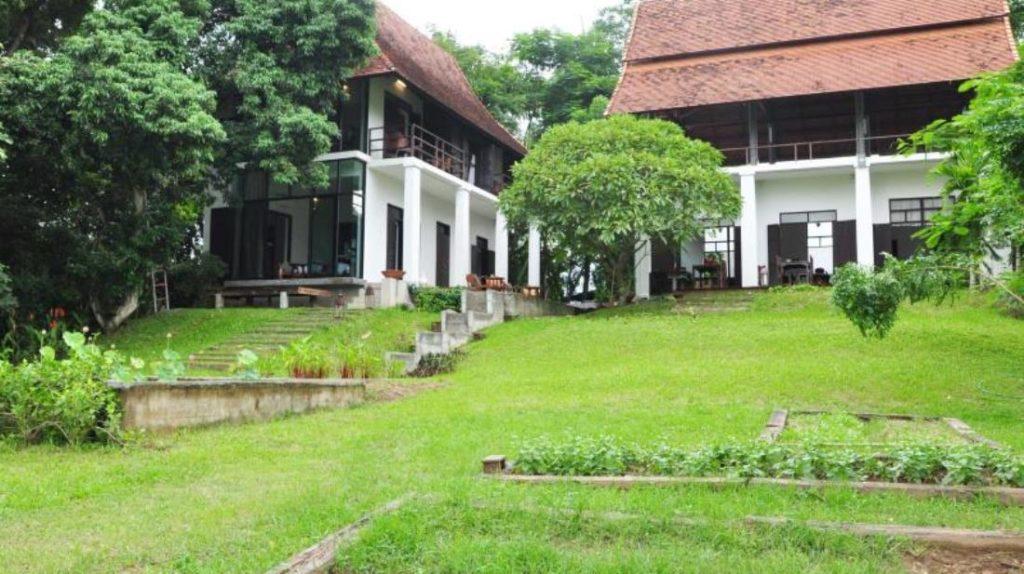 บ้าน 88 เชียงใหม่ (Baan 88 Chiang Mai)