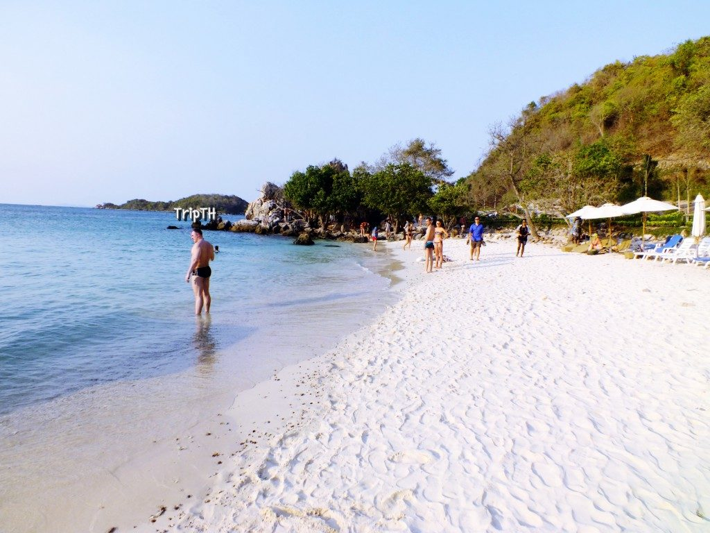 หาดตายาย (2)