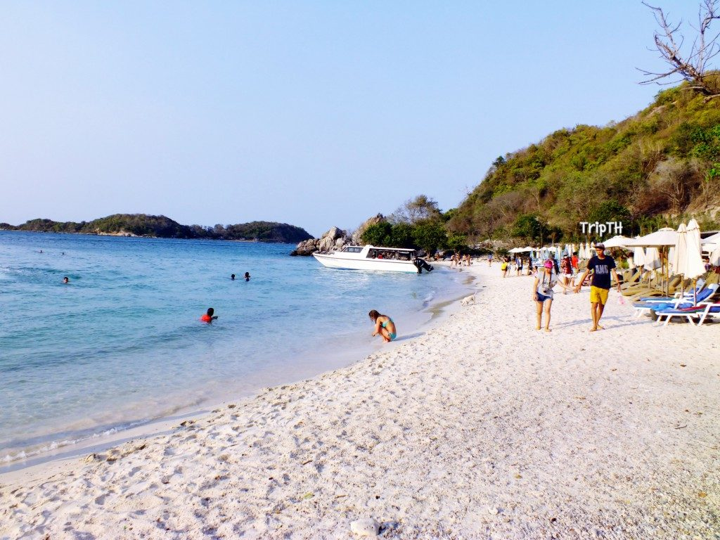 หาดตายาย (4)