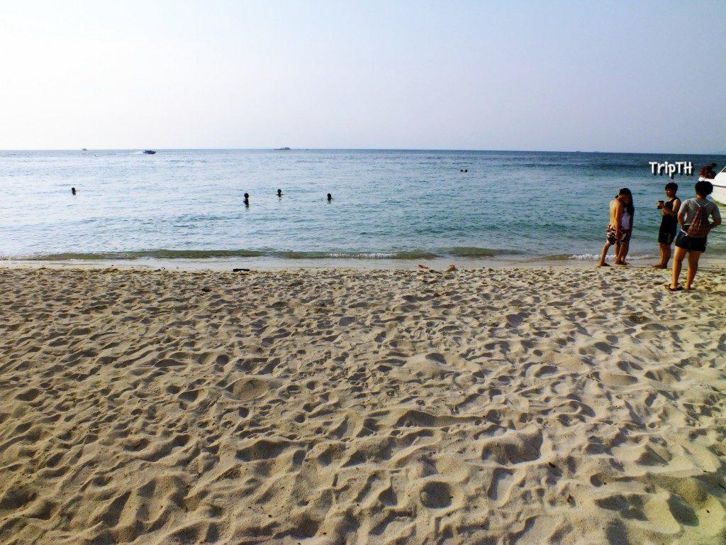 หาดตายาย (5)