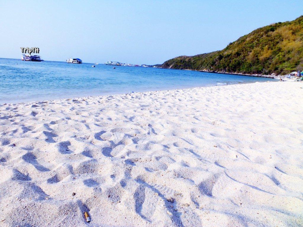 หาดทองหลาง (2)