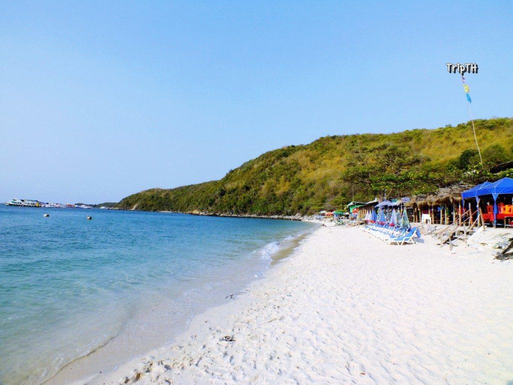 หาดทองหลาง (3)