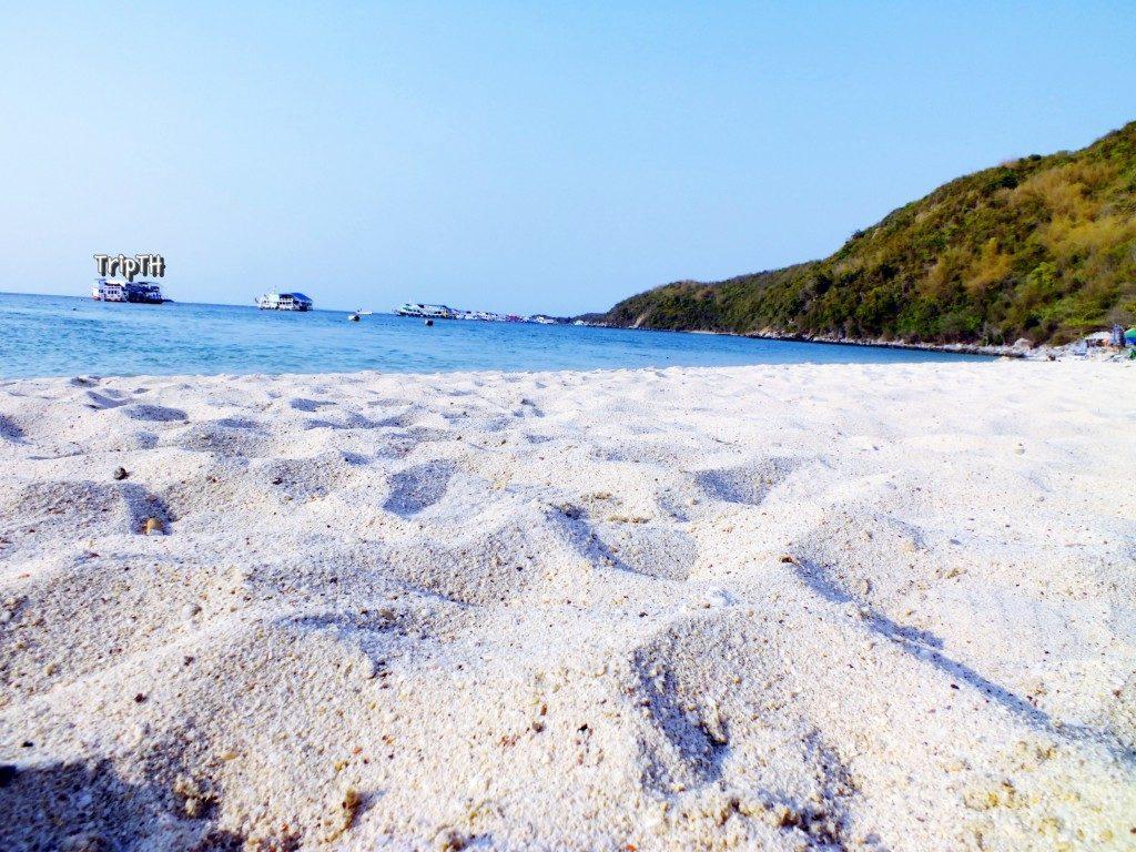 หาดทองหลาง (5)