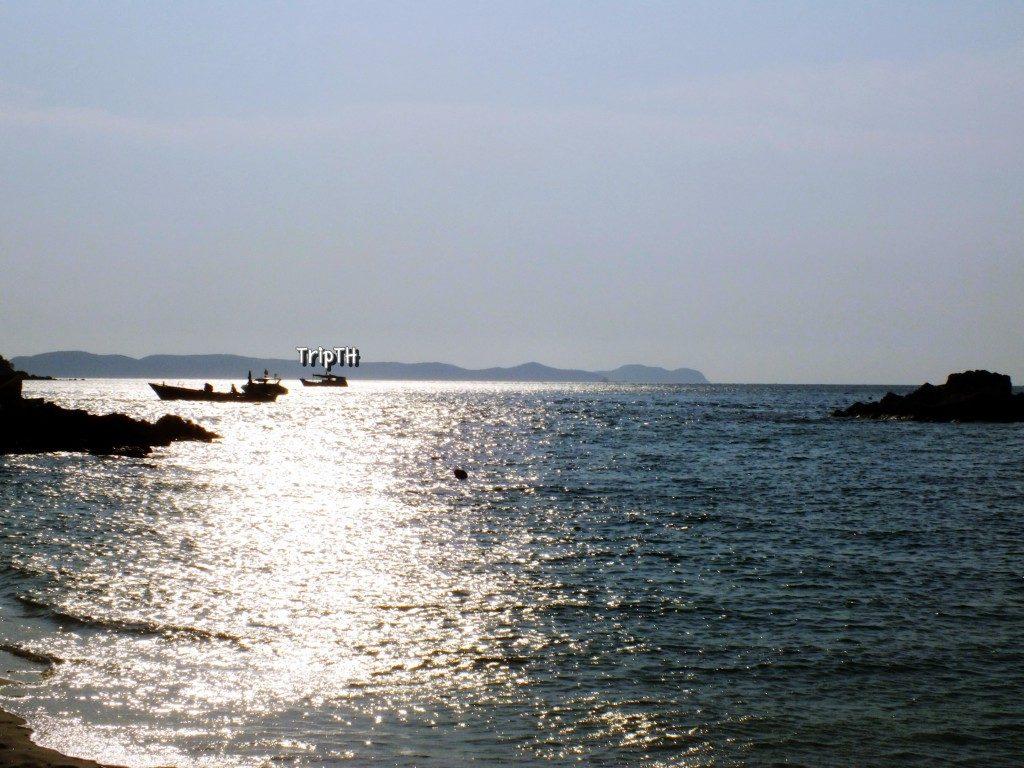 หาดทองหลาง (7)