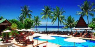 หาดลาด เพรสทีจ รีสอร์ท แอนด์ สปา (Haadlad Prestige Resort & Spa)