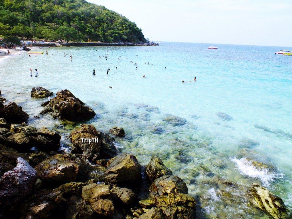 หาดสังวาลย์ (2)
