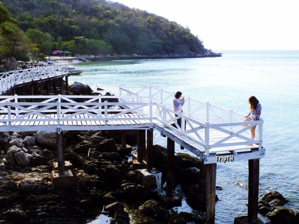 หาดสังวาลย์ (3)