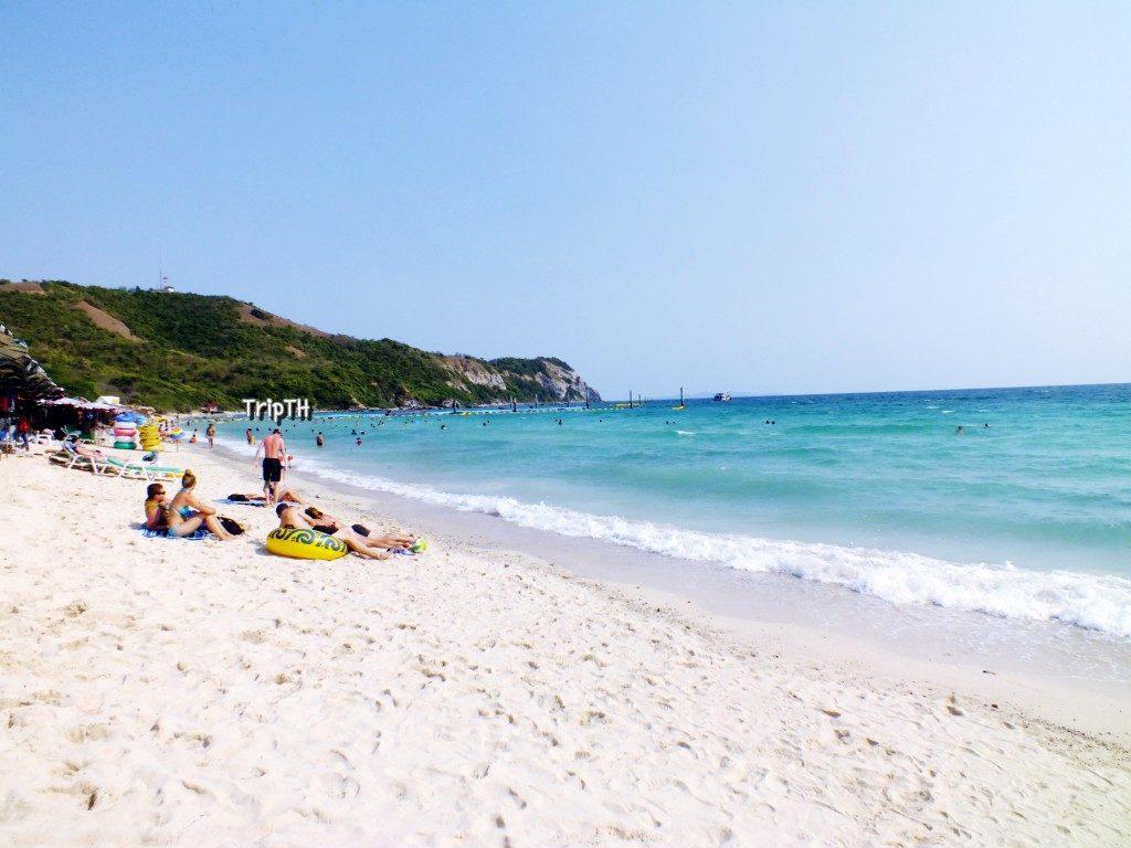 หาดแสม (2)