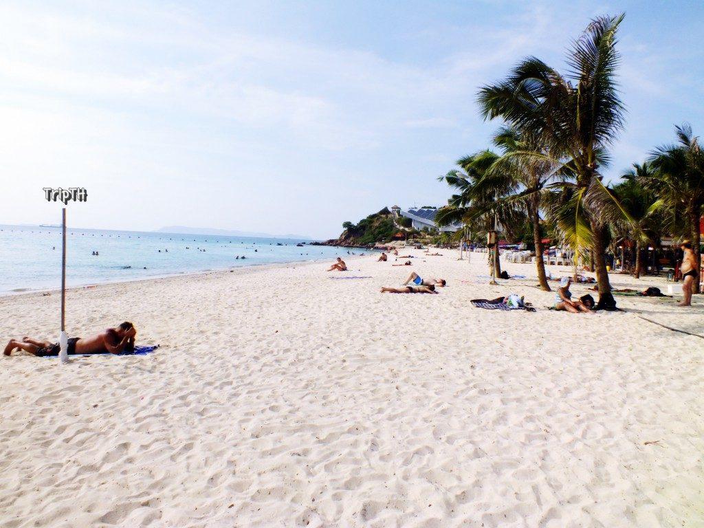 หาดแสม (3)