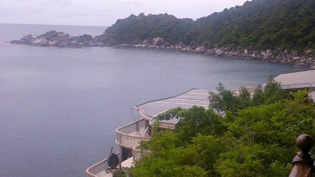 หินวง อพาร์ทเม้นท์ส ไดว์ แอนด์ สนอร์คเคิล รีสอร์ท (Hinwong Apartments Dive and Snorkel Resort)