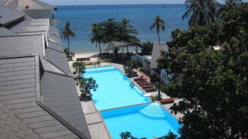 เกาะเต่า รีกัล รีสอร์ท (Koh Tao Regal Resort)