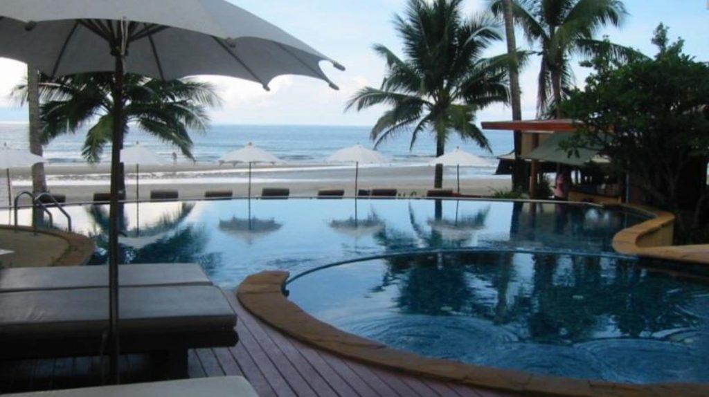 แม็ค รีสอร์ท (MAC Resort Hotel)