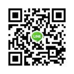 QR Code Line TripTH