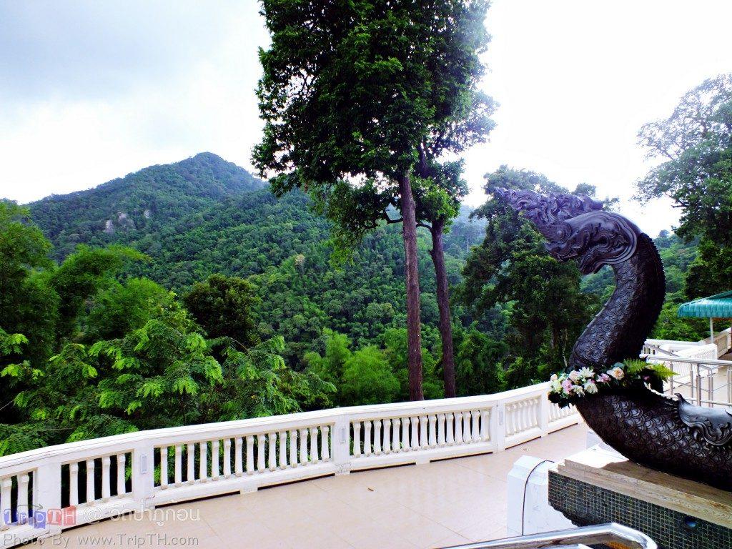 วิวบน วัดป่าภูก้อน (3)