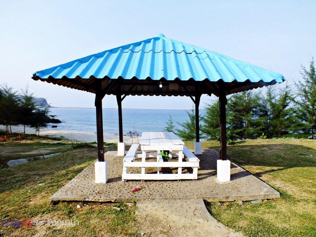 หาดม้าน้ำ (3)