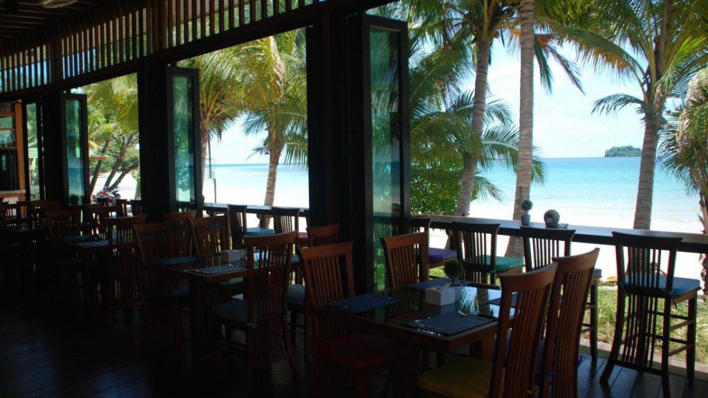 ไก่แบ้ บีช รีสอร์ท เกาะช้าง (Kai Bae Beach Resort Koh Chang)2