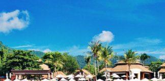 พาวิเลียน สมุย วิลล่าแอนด์รีสอร์ต (Pavilion Samui Villas & Resort)