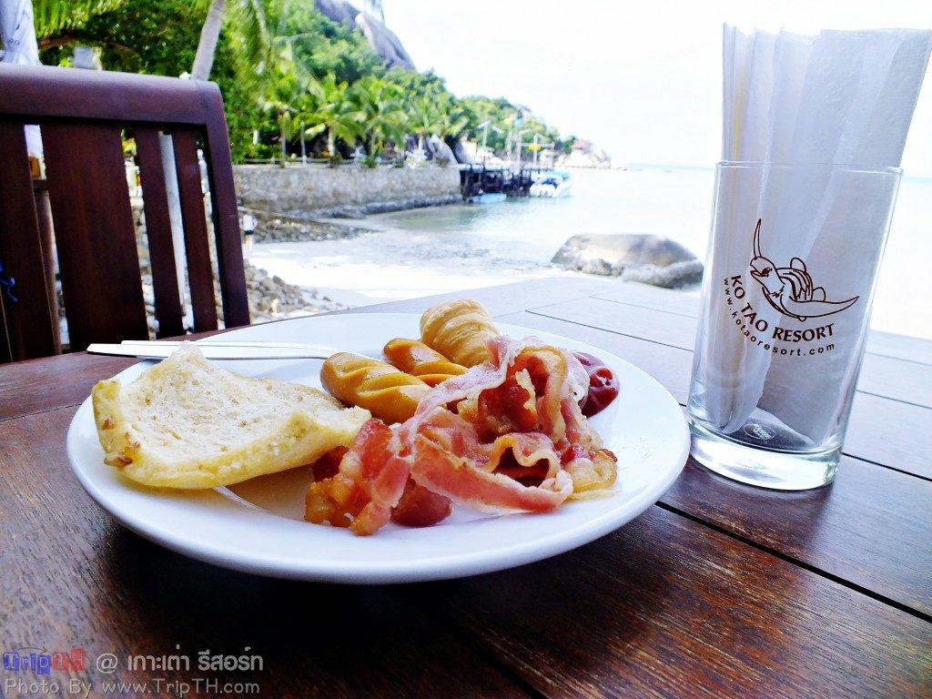 มื้อเช้า (3)