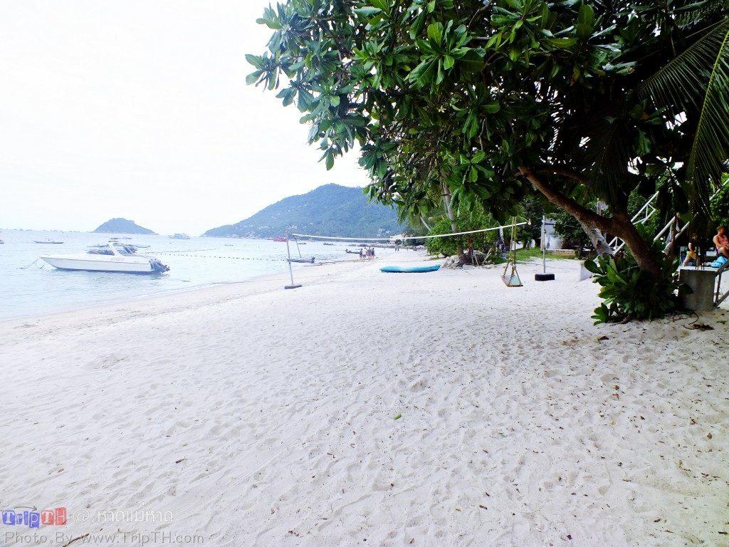 หาดแม่หาด (1)