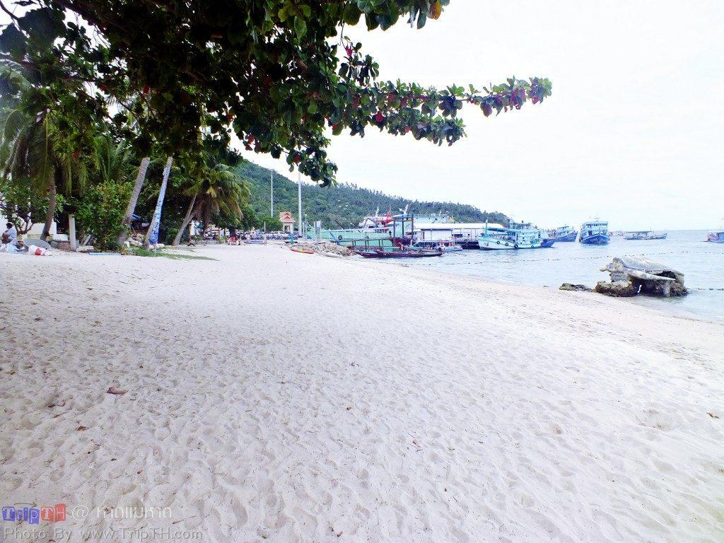 หาดแม่หาด (2)