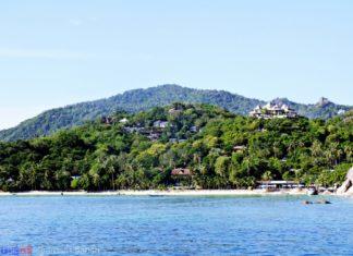 เกาะเต่ารีสอร์ท