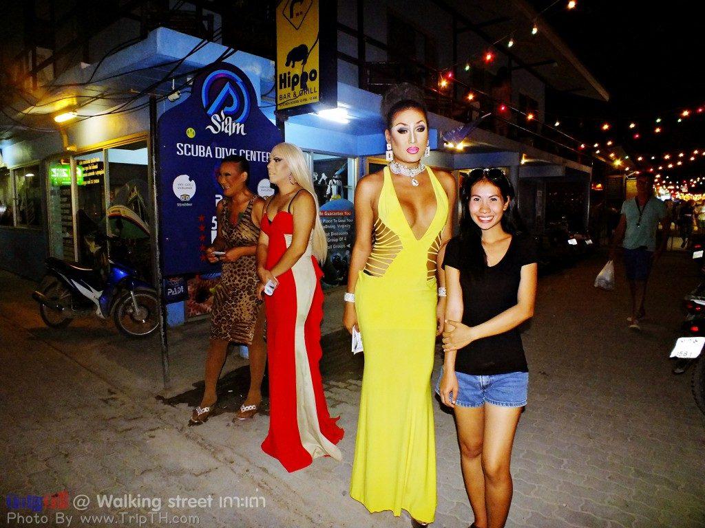 Walking street หาดทรายรี (4)
