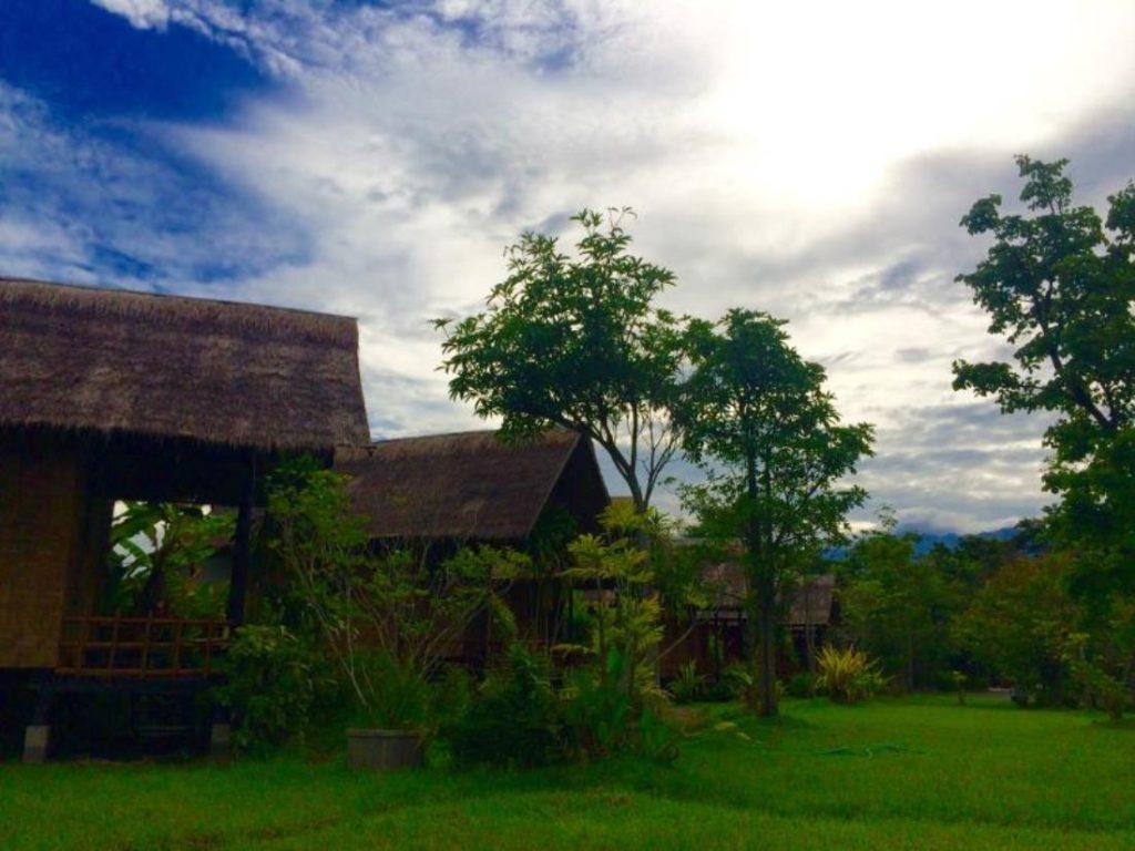 ปาย ลานนา (Pai Lanna)