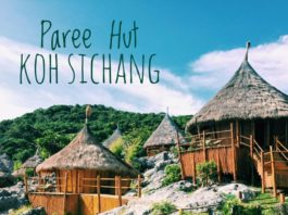 paree-hut-resort