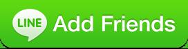 addfriends-line
