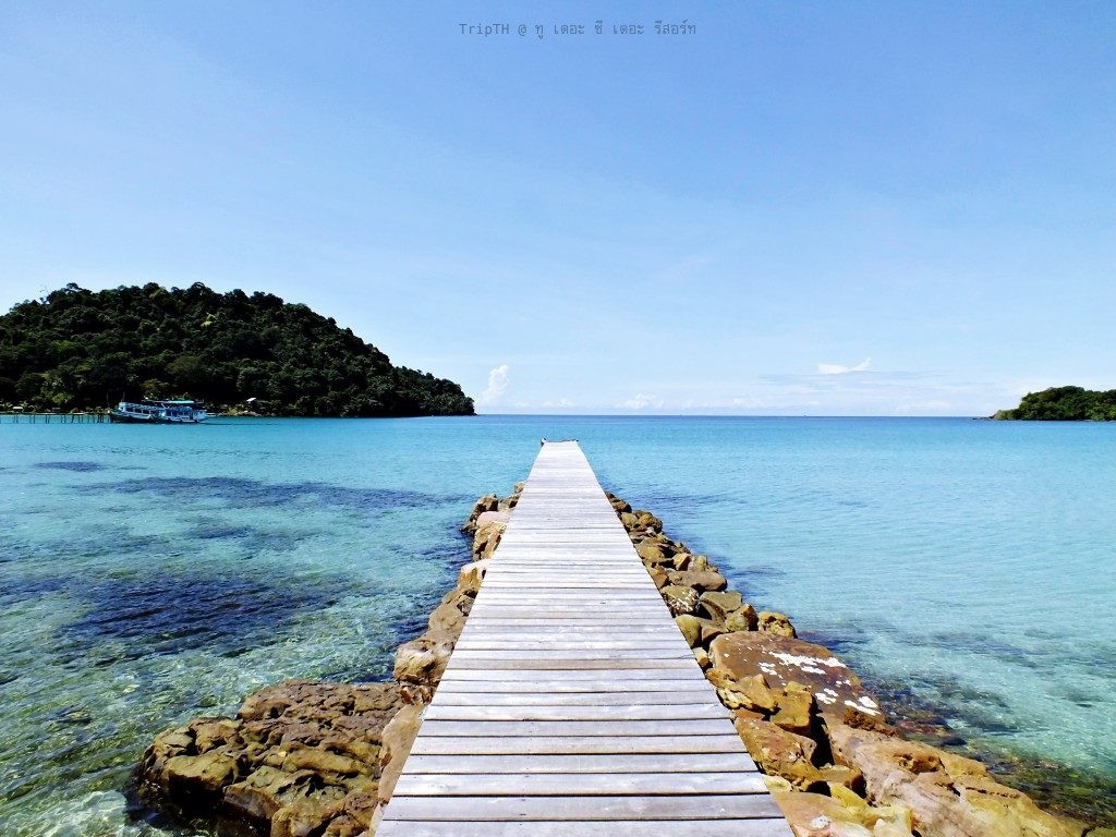 to-the-sea-the-resort-koh-kood-2