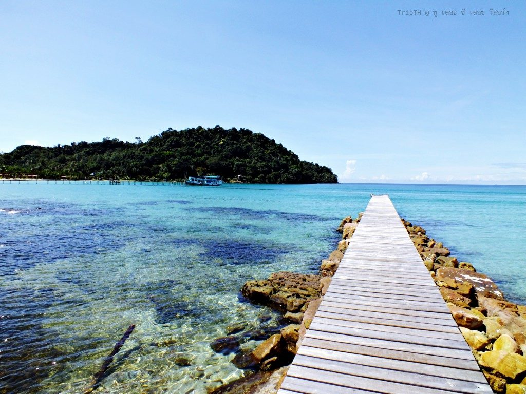 to-the-sea-the-resort-koh-kood-5