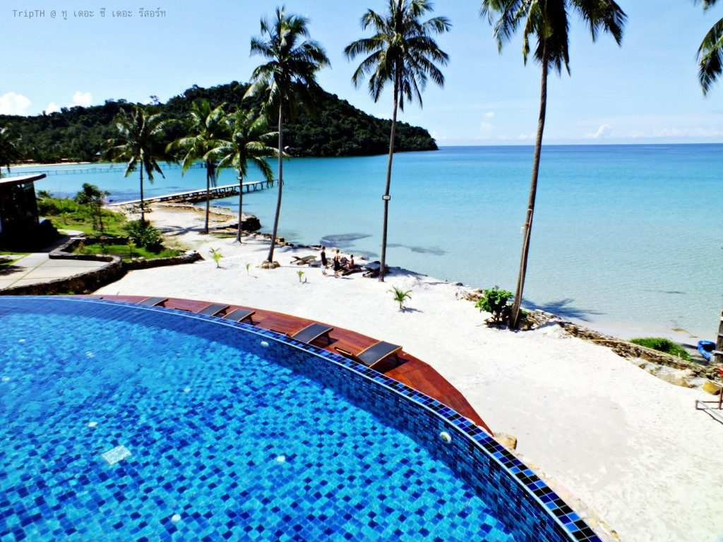 to-the-sea-the-resort-koh-kood-7