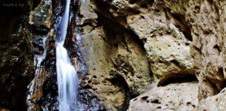 น้ำตกแพมบก (5)