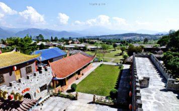 หมู่บ้านสันติชล (4)