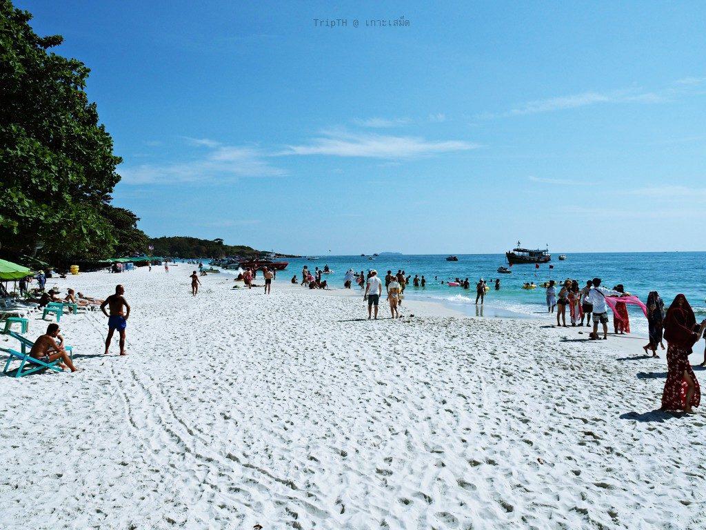 หาดทรายแก้ว (4)