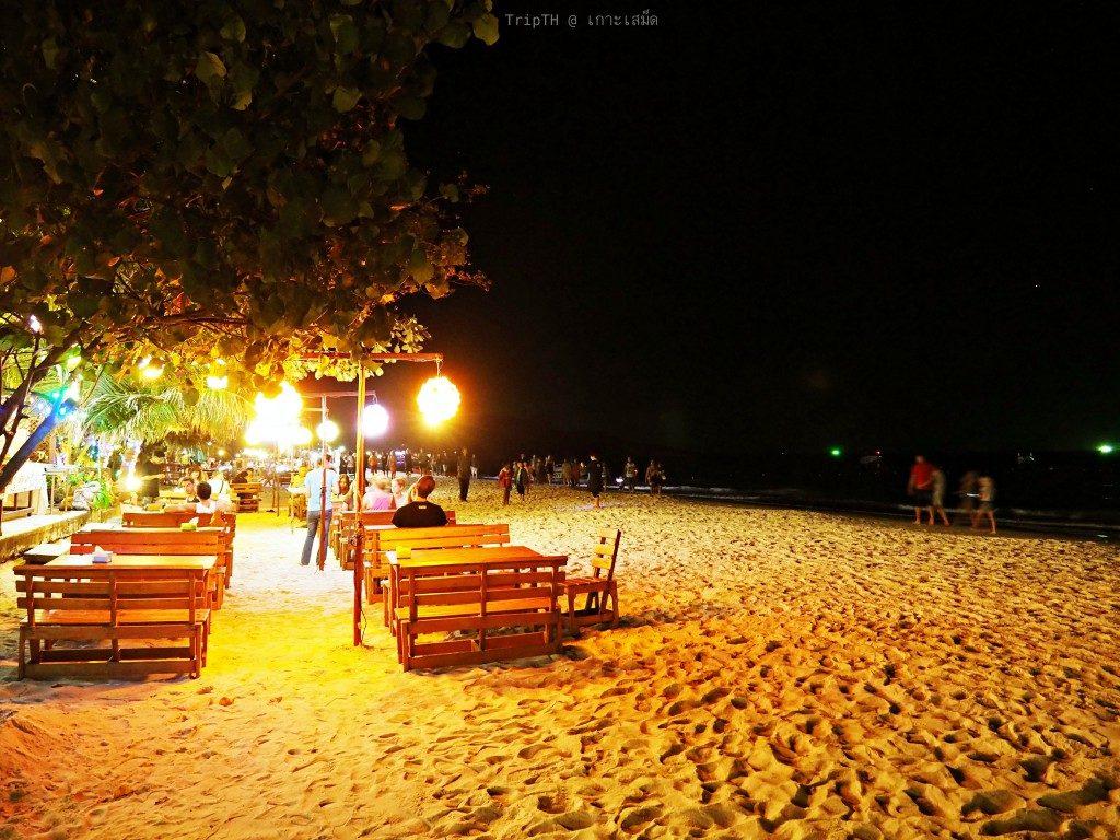 เกาะเสม็ดกลางคืน (4)