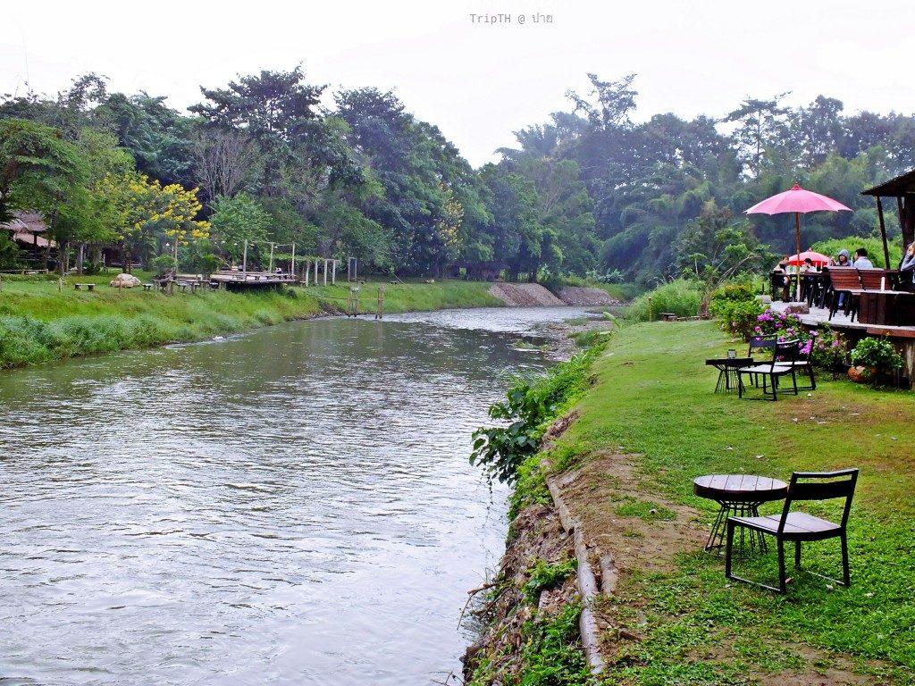 แม่น้ำปาย (2)