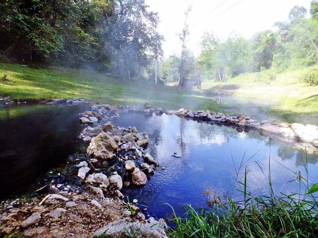 โป่งน้ำร้อนท่าปาย (3)