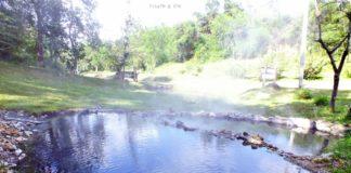 โป่งน้ำร้อนท่าปาย (4)