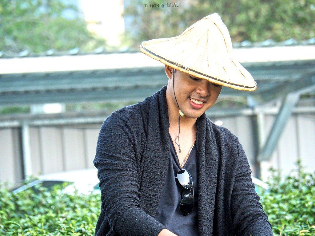 ชาอู่หลง ไต้หวัน (1)
