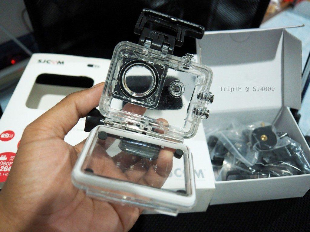 รีวิวกล้อง SJ4000 (6)